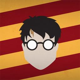10 herramientas gratuitas (y casi mágicas) para ser el Harry Potter del marketing - Marketing Directo | Aplicaciones y tecnología | Scoop.it