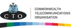 WTISD 2015: CTO calls for specific post-2015 ICT4D MDG on access and ... - Commonwealth Telecommunications Organization | Social Capital in ICT4D | Scoop.it