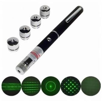 Puntatore laser verde 3000mw messa a fuoco regolabile | Puntatore laser verde 3000mw | Scoop.it