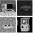 Opstartgeluid van Windows 95 bewaard in museum | Mediawijsheid in het VO | Scoop.it