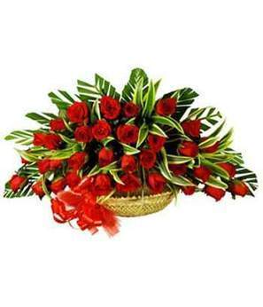 Send Flowers to kolkata Order Online Flowers Bouquets kolkata Same day delivery @ My Flower Tree | Flowers online | Scoop.it