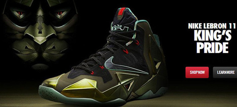 Cheap Jordan 12,Jordan 12 Retro,Air Jordan 12,Jordan 12 Shoes for Sale on www.Cheapjordans12.biz | Cheap Jordans,Jordan 4,Jordan 12 For Sale,Lebron 11,Kobe 8 For Sale www.Cheapjordans12.biz | Scoop.it