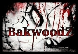 Bakwoodz | Rap from Louisville, KY | Create Events in your community with www.Indiegogo.com | Scoop.it