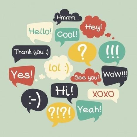 Las mejores apps para aprender idiomas mientras vas en el metro Emagister Blog | FORMACIÓN PARA EL EMPLEO | Scoop.it