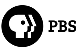 PBS moves 'POV,' 'Independent Lens' to Monday nights | Documentary World | Scoop.it