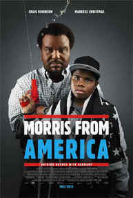 Download Morris from America 2016 Full Movie - HD Movies Download | watch free movies online | Scoop.it