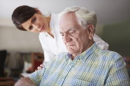 Psychiatric Symptoms Emerge Early in Parkinson's Disease—And Often Go Untreated | Parkinson's disease and serotonin | Scoop.it