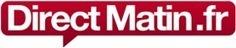 DirectMatin.fr - Actualités & Info en direct - France, Monde, Politique, Culture, Sport | Test_actu | Scoop.it