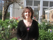 Holly Hibner: PLA 2012 | PLA 2012 | Scoop.it