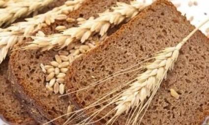 Gli ingredienti della cucina naturale: la segale | Mangiare diverso | Scoop.it