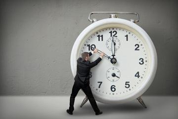 5 techniques pour réduire la durée du cycle de vente | Meilleures pratiques en vente consultative | Scoop.it