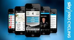 Team Sky | Pro Cycling | Giro d'Italia | Latest News | Salvatore Puccio Giro data | Behind the Sport | Scoop.it