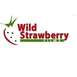 Wild Strawberry Film (@WStrawberryFilm) | Twitter | Wild Strawberry Films | Scoop.it