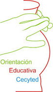 Orientación Educativa CECYTED: There are (2) new email messages | Orientación Educativa | Scoop.it