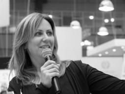 Klok, klokare och klokast – om lärande av @itmamman | Kristina ... | Lärande | Scoop.it