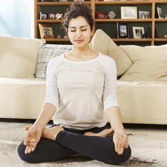 Yogic Breathing: What Are the Benefits?   Clever yoga   Scoop.it