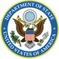 Enhancement of State Department Rewards Programs | U.S. National | Scoop.it