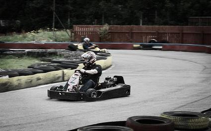 Costs Of Kids Go Karts | Cleaning Services in Chisinau - www.servicemagic.md | Scoop.it