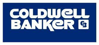 Coldwell Banker Scores WIth 'Online International Real Estate Film Festival | Real Estate Plus+ Daily News | Scoop.it
