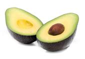 10 Health Benefits of Avocados | Fitness Tidbits | Scoop.it