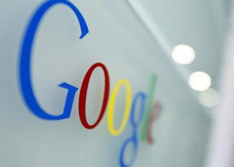 Google prépare Drive, un service de stockage en ligne | François MAGNAN  Formateur Consultant | Scoop.it