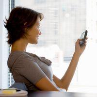 Rappels de rendez-vous, suivi des traitements : les hôpitaux se convertissent aux SMS | E-santé | Scoop.it