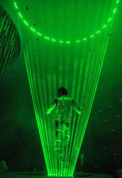 10000mW Grün stärkste LaserPointer   laserpointer   Scoop.it