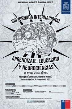 VIII Jornada Internacional Aprendizaje, Educación y Neurociencias | APRENDIZAJE | Scoop.it