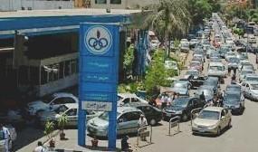 Une pénurie de diesel alourdit le fardeau des Egyptiens (reportage)   Égypt-actus   Scoop.it