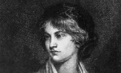 Mary Wollstonecraft, feminism, and the Nature vs. Nurture Debate | Sexism in Film and Media | Scoop.it