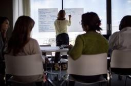 Le mécénat de compétences : un enjeu de développement humain | Le blog du bénévolat et mécénat de compétences | pro-bono.fr | Sponsoring et Mécénat supports d'événements | Scoop.it
