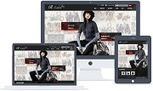 Popular Customized Website Design Services | Esolz Technologies | Scoop.it