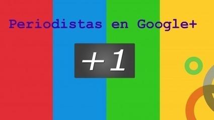 Blog - Esther Vargas - FNPI.org - Fundación Nuevo Periodismo Iberoamericano | periodismo  y comunicacion | Scoop.it