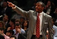 Casey says Bargnani's criticism made worse by language issues | Sports Ethics: Tunnell, D. | Scoop.it