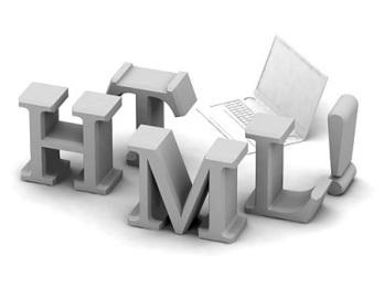 Ottimizzazione del body html   Il web writing in Italia by Contenuti WEB   Scoop.it