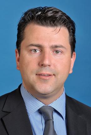 Die PRaktiker (21): Mark Mätschke - PR-Fundsachen | Public Relations - PR | Scoop.it