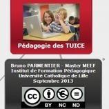 Quelle pédagogie pour/avec les TICE ? | Ecole numérique pour tous | Le Numérique à l'Ecole | Scoop.it