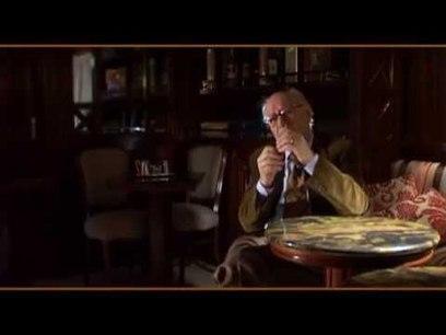 Il caffè filosofico - YouTube | AulaUeb Filosofia | Scoop.it