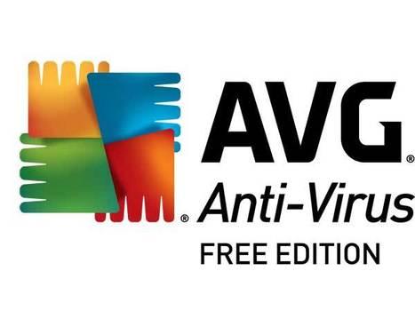 AVG Free Antivirus Download | Computer Classes @ VU College | Scoop.it