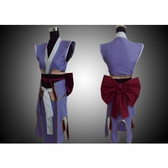 Fairy Tail Erza Scarlet Cosplay Costume | Cosplay Costumes | Scoop.it