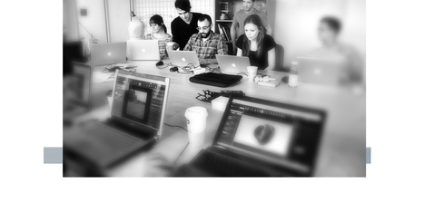 Francis Bitonti Studio Enrollment | Architecture, design & algorithms | Scoop.it