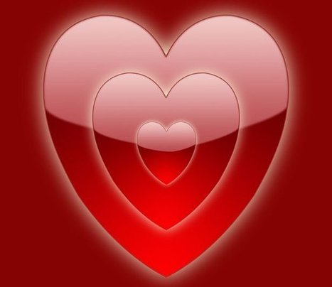 Adults can undo heart disease risk | LibertyE Global Renaissance | Scoop.it