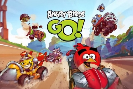 Angry Birds Space Premium free game apps for android - Free android apps and games download | Download free UC Browser9.1.0.297 android app | Scoop.it