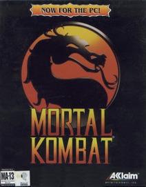 Mortal Kombat 5 PC Full Version | Fully Full Version | Free PC Games Full Version | Scoop.it