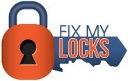 Best Locksmith in park Royal - Fix My Lock | Business | Scoop.it
