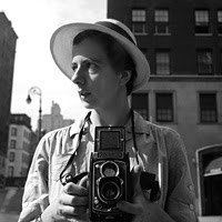 Vivian Maier - Her Discovered Work: CBS Evening News segment | Street photography | Scoop.it