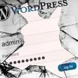 10 Practical Steps To Keep Your WordPress Site Secure   General Information & Digital Marketing   Scoop.it