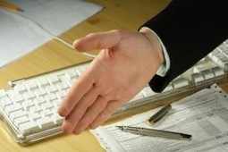 How Blogging Can Help You Grow Your Professional Network - Project Eve | Evoweb.Be | Scoop.it