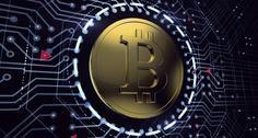 La Blockchain, aussi révolutionnaire que le web ? | Management de l'information stratégique | Scoop.it