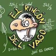 Cuaderno de campo: La universidad trivializa el plagio | Curar contenidos y citar fuentes | Scoop.it